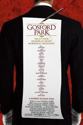 Gosford Park.jpg
