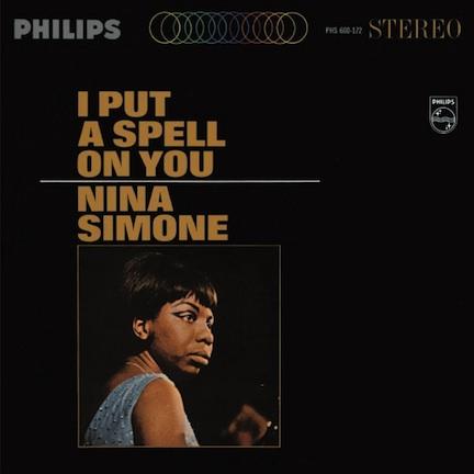 Nina Simone - I Put a Spell on You.jpg