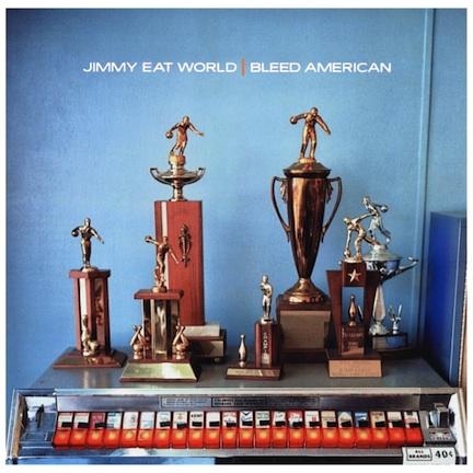 Jimmy Eat World - Bleed American.jpg