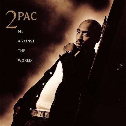 2Pac - Me Against the World.jpg