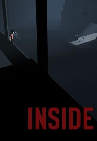 INSIDE (v2).jpg