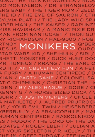 Monikers (v2).jpg