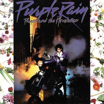 Prince and the Revolution - Purple Rain.jpg