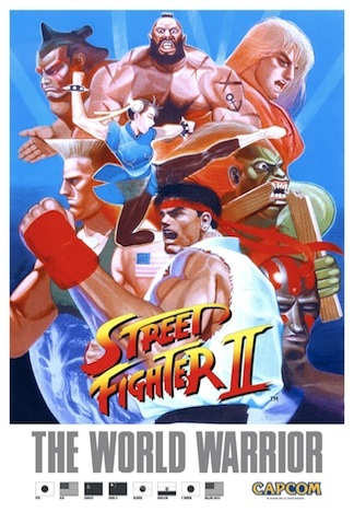 Street Fighter II (v2).jpg