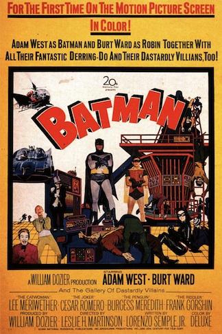 Batman (1966).jpg