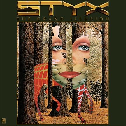 Styx - The Grand Illusion.jpg