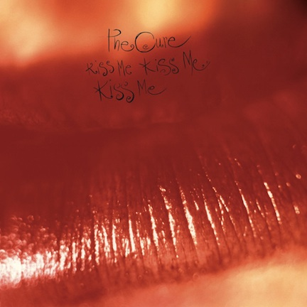 The Cure - Kiss Me Kiss Me Kiss Me.jpg