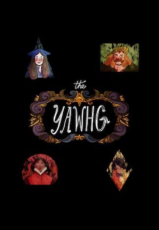 The Yawhg (v2).jpg