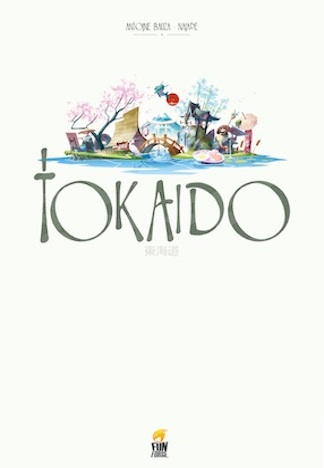 Tokaido (v2).jpg