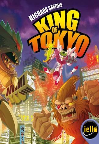 King of Tokyo (v2).jpg