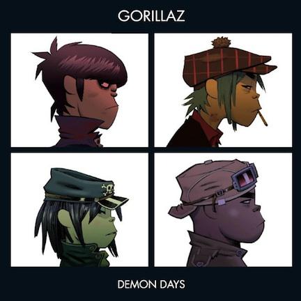 Gorillaz - Demon Days.jpg