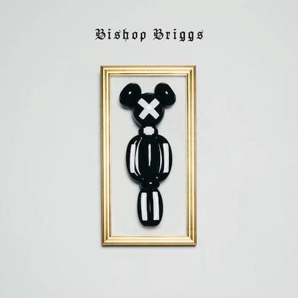 Bishop Briggs - Bishop Briggs EP.jpg