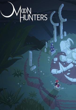 Moon Hunters (v2).jpg