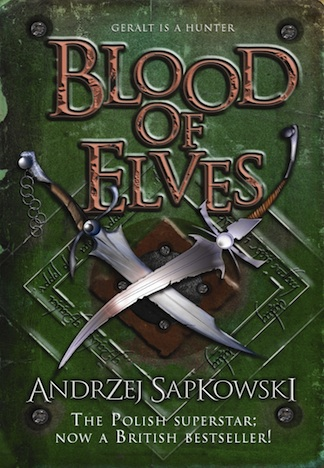 Blood of Elves.jpg