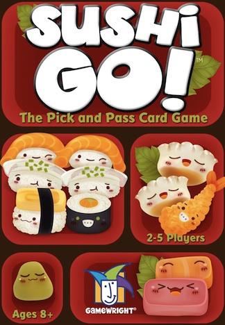 Sushi Go! (v2).jpg