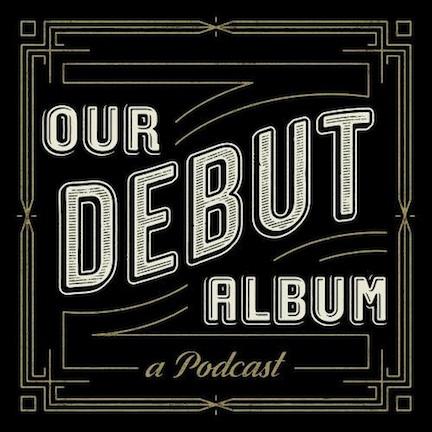Our Debut Album.jpg