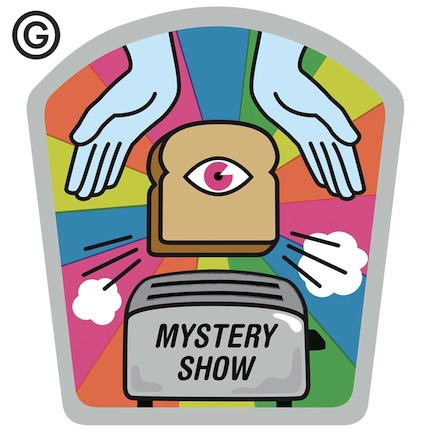Mystery Show.jpg