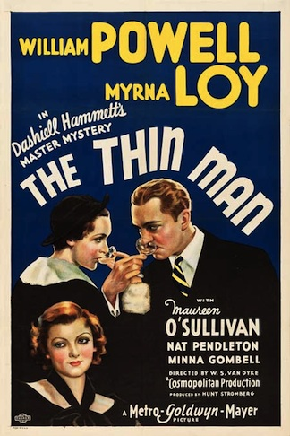 The Thin Man.jpg