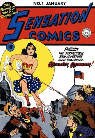 Wonder Woman Origins.jpg