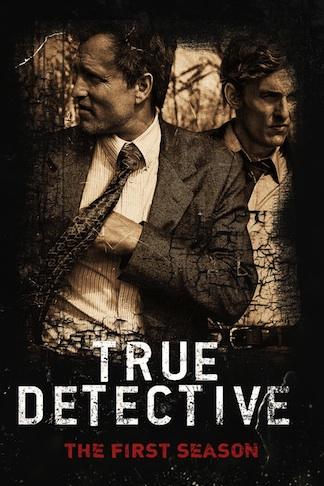 True Detective, Season 1.jpg