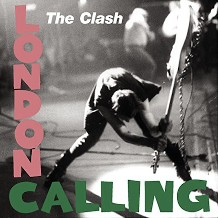 The Clash - London Calling.jpg