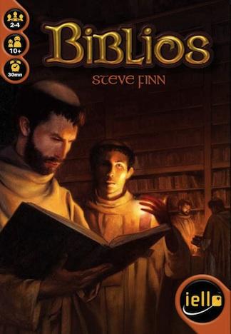 Biblios.jpg