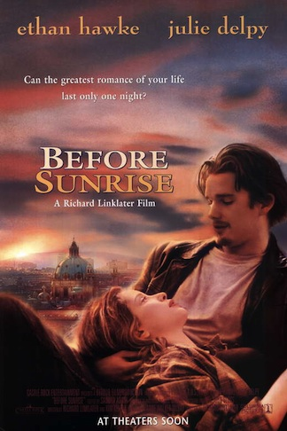 Before Sunrise.jpg