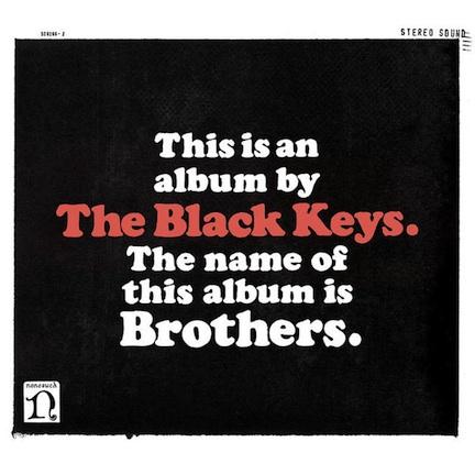 The Black Keys - Brothers.jpg