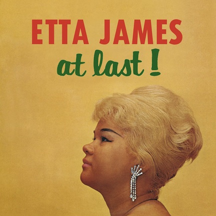 Etta James - At Last.jpg