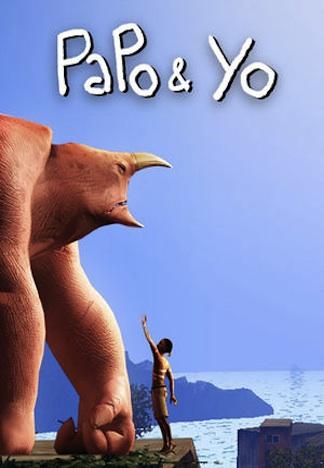 Papo & Yo (v2).jpg