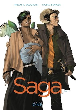 Saga, Volume One.jpg