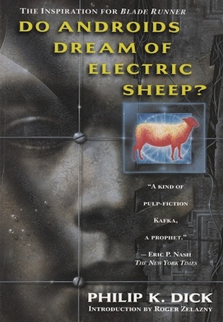 Do Androids Dream of Electric Sheep.jpg