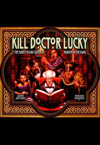 Kill Doctor Lucky (v2).jpg