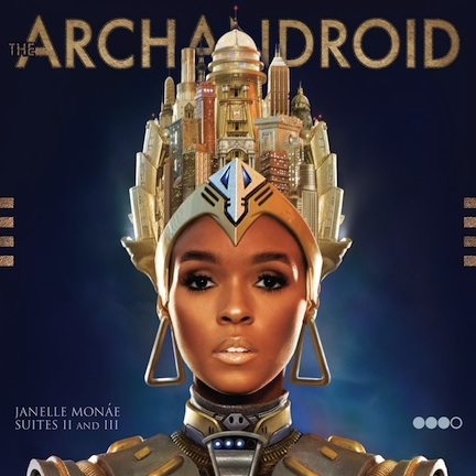 Janelle Monae - The ArchAndroid.jpg