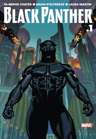 Black Panther - A Nation Under Our Feet.jpg