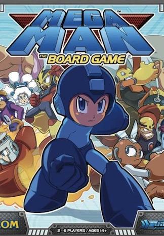 Mega Man The Board Game (v2).jpg