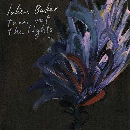 Julien Baker - Turn Out the Lights.jpg