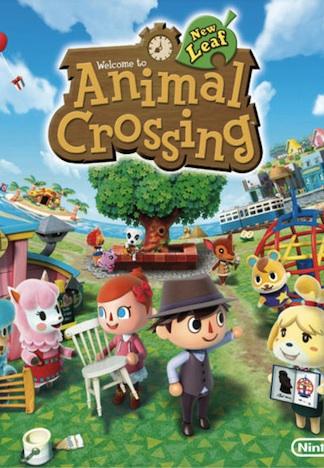 Animal Crossing - New Leaf (v2).jpg