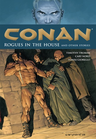 Conan - Rogues in the House.jpg