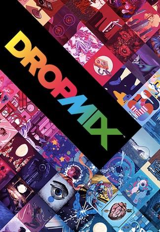 DropMix (v2).jpg