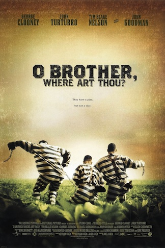 O Brother, Where Art Thou.jpg