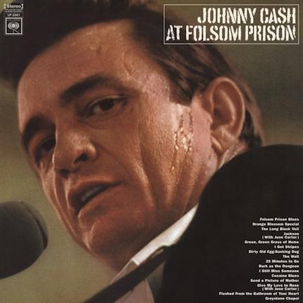 Johnny Cash - At Folsom Prison.jpg