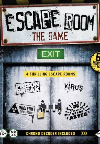 Escape Room - The Game (v2).jpg