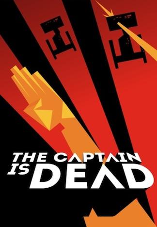The Captain is Dead (v2).jpg