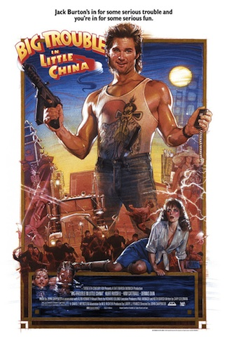 Big Trouble in Little China.jpg