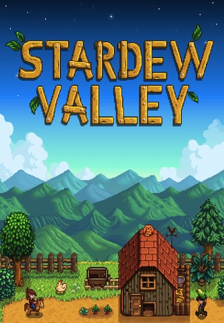 Stardew Valley (v2).jpg