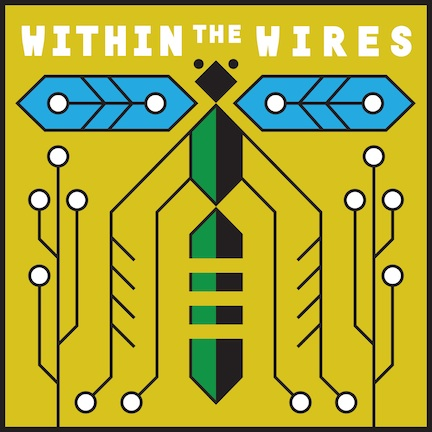 Within the Wires.jpg