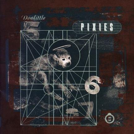 Pixies - Doolittle.jpg