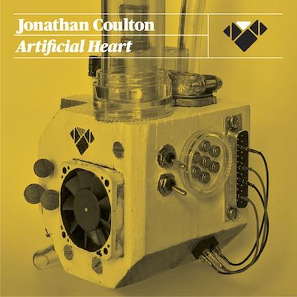 Jonathan Coulton - Artificial Heart.jpg