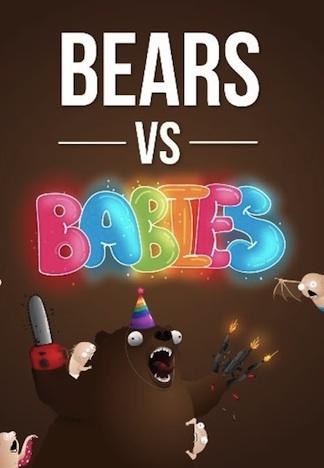 Bears vs Babies (v2).jpg